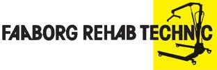Faaborg Rehab Technic ApS.